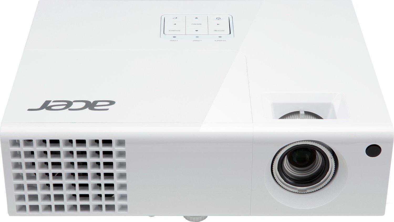 acer-h6510bd