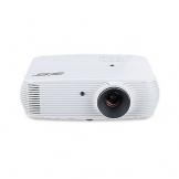 Acer H6512BD DLP Projektor (Full HD 1920 x 1080 Pixel, 3400 ANSI Lumen, Kontrast 20.000:1, 3D) - 1