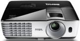 BenQ TH681 Full HD 3D DLP-Projektor (144Hz Triple Flash, 1920x1080 Pixel, Kontrast 13.000:1, 3000 ANSI Lumen, HDMI, 1,3x Zoom) schwarz - 1