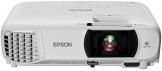 Epson EH-TW650 3LCD-Projektor (Full HD, 3100 Lumen, 15.000:1 Kontrast) - 1