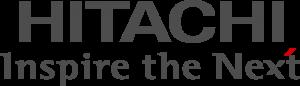 Aktuelle Hitachi Beamer im Test