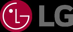Aktuelle LG Beamer im Test